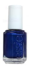 Aruba Blue By Essie