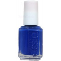Bouncer It's Time By Essie