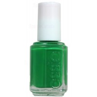 Shake Your $$ Maker By Essie
