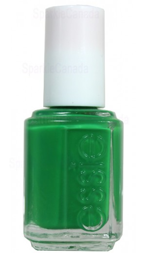 3014 Shake Your $$ Maker By Essie