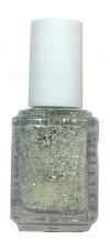 Hors D'Oeuvres By Essie