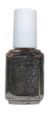 Ignite The Night By Essie