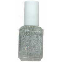 Peak Of Chic By Essie