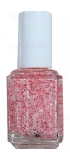 Pinking About You By Essie