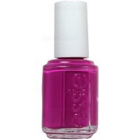 Too Taboo By Essie