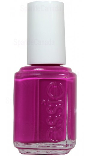 3029 Too Taboo By Essie