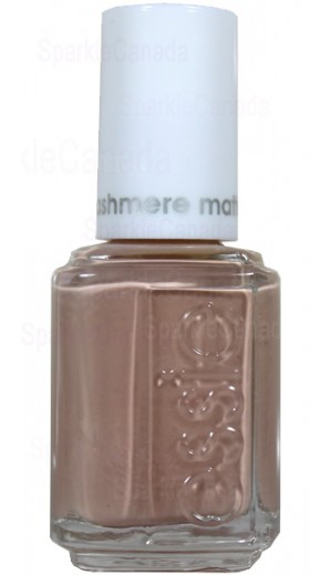 3036 All Eyes On Nudes By Essie