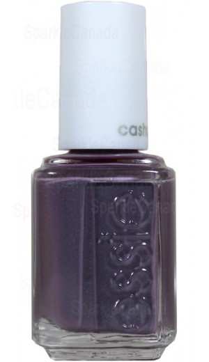 3038 Coat Couture By Essie