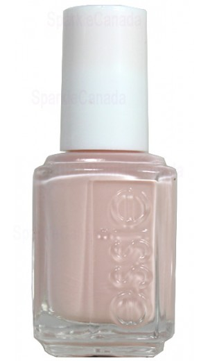 374 Angel Food By Essie