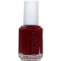 Fishnet Stockings By Essie