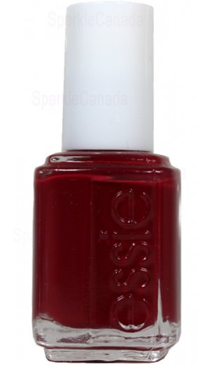 381 Fishnet Stockings By Essie