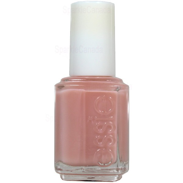 Essie Mademoiselle By Essie 384 Sparkle Canada One Nail Polish Place