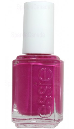 386 Cant Filmfest Rich By Essie