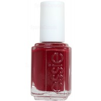 A-List By Essie