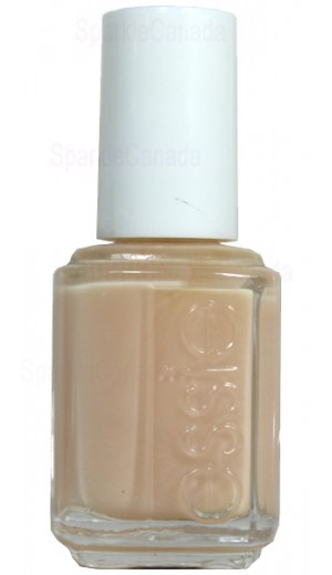 451 Potatoe Fields By Essie