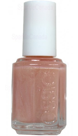 478 Nude Beach By Essie