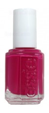 Bachelorette Bash By Essie
