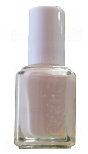 571 It s In The Bag by Essie