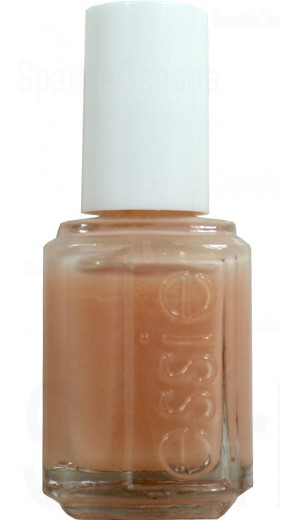 585 Cool-Lots By Essie