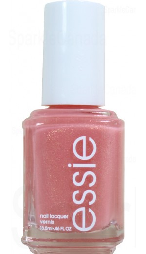 594 Out Of The Jukebox By Essie