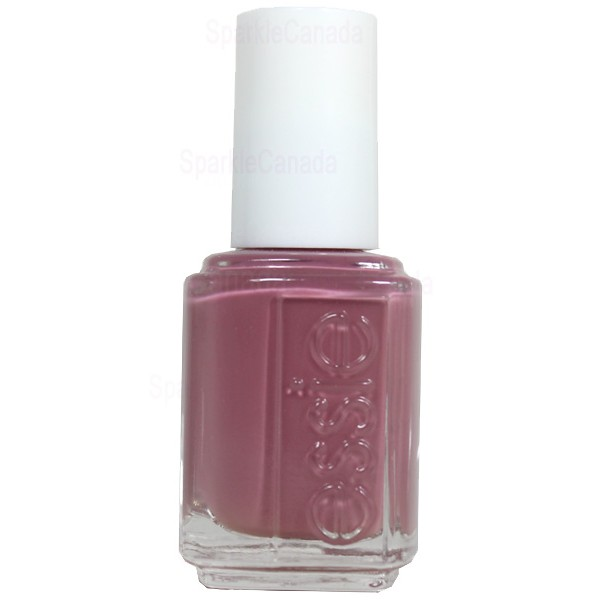 Anti Nail Biting Polish: Essie, Island Hopping By Essie, 610