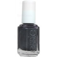 Over The Top By Essie