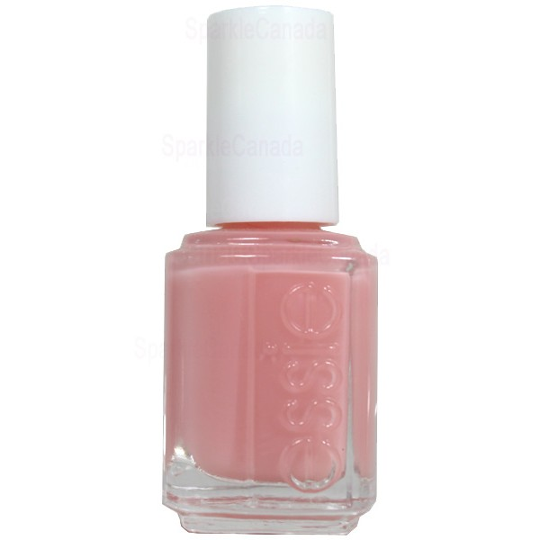 Essie, Blushing Bride By Essie, 636 | Sparkle Canada - One Nail ...