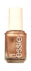 Buy Me A Cameo By Essie
