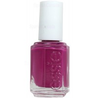 Big Spender By Essie