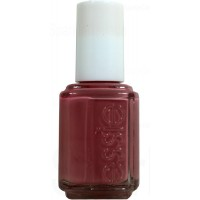 Eternal Optimist By Essie