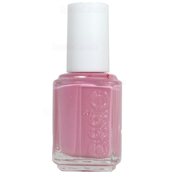 Essie, Flawless By Essie, 677 | Sparkle Canada - One Nail Polish Place