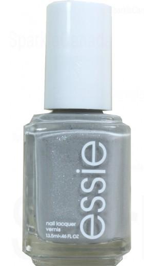 681 Go With The Flowy By Essie