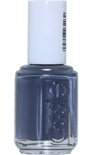 685 Funny Face By Essie