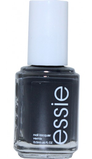 686 On Mute By Essie