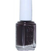 Generation Zen By Essie