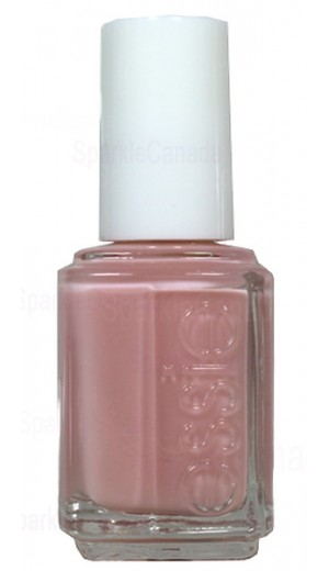 704 Rock Candy by Essie