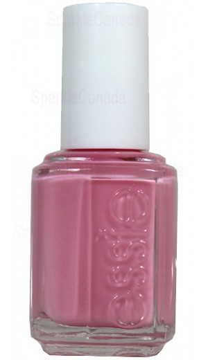 707 Pop Art Pink By Essie