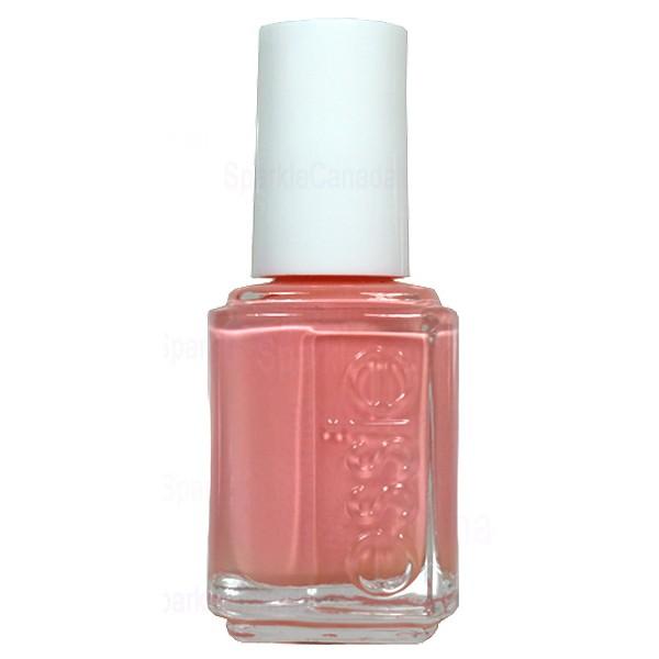 Essie, Van D Go Essie By Essie, 710   Sparkle Canada - One Nail ...