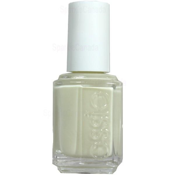 Essie, Walk Down the Aisle By Essie, 716 | Sparkle Canada - One Nail ...