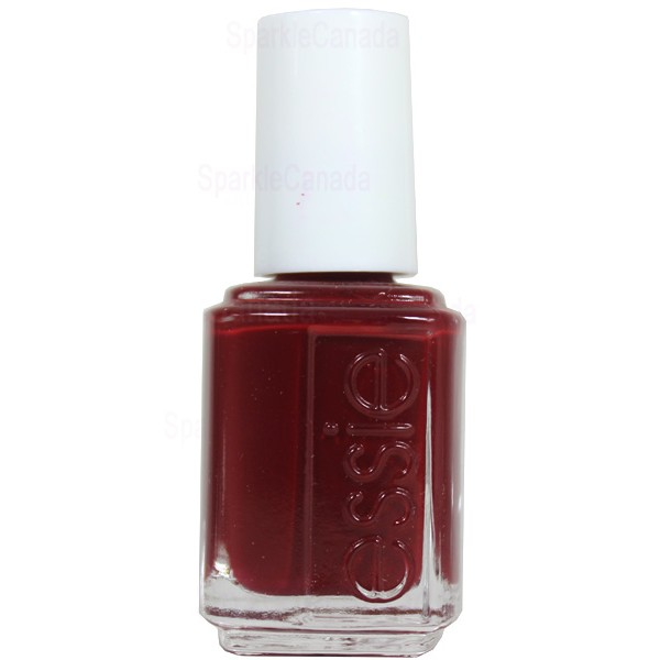 Essie Limited Addiction By Essie 729 Sparkle Canada One Nail Polish Place