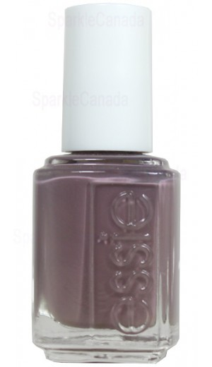730 Merino Cool By Essie