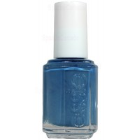 Coat Azure By Essie