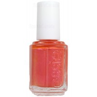 Brazilliant By Essie