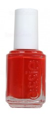 Meet Me at Sunset By Essie