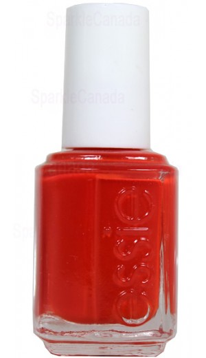 Essie Meet Me At Sunset By Essie 755 Sparkle Canada One Nail Polish Place