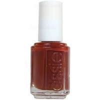 Very Structured By Essie