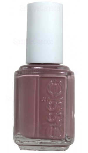 764 Lady Like By Essie