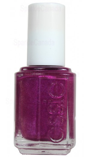 778 Jamaica Me Crazy By Essie