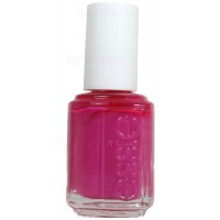 Tour De Finance By Essie