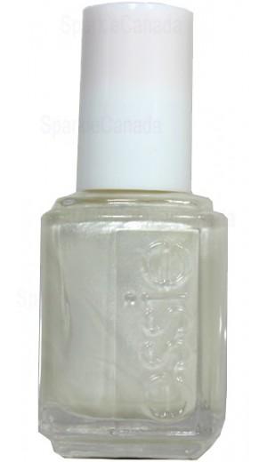 Essie Pearly White By Essie 79 Sparkle Canada One